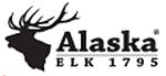 Костюмы для охоты и рыбалки AlaskaElk