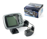 Эхолот GARMIN FISH FINDER