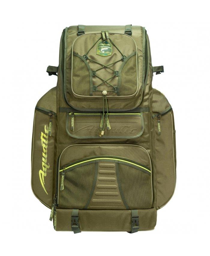 Рюкзак для рыбалки в нижнем новгороде
