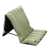 Матрас kingcamp CHAIR BED KM3577